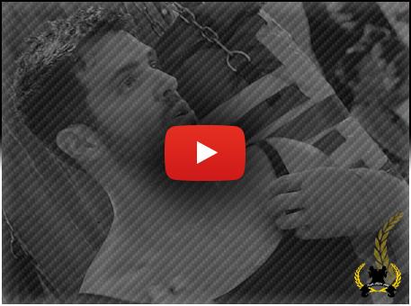 Videos-Box-Fitness