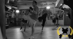 Box-Fitness-12