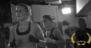Box-Fitness-13
