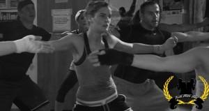 Box-Fitness-15