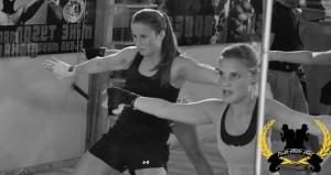 Box-Fitness-16
