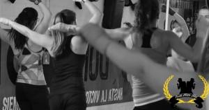 Box-Fitness-2