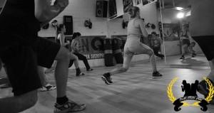 Box-Fitness-22