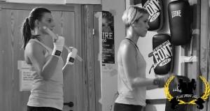 Box-Fitness-28