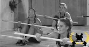 Box-Fitness-40