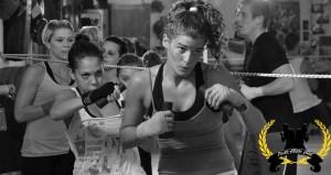 Box-Fitness-49