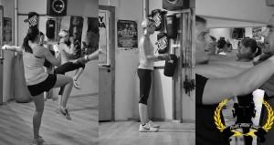 Box-Fitness-7