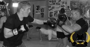 Box-Fitness-70