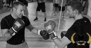 Box-Fitness-75