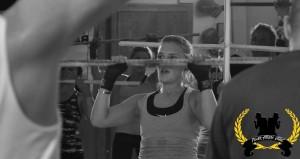 Box-Fitness32